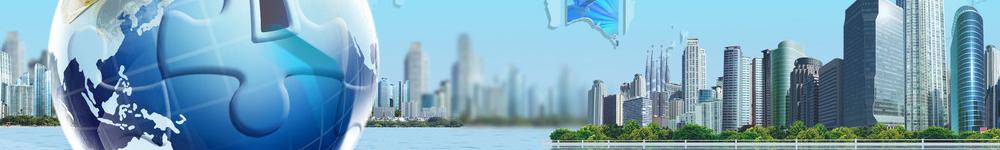 上海雅森洗涤设备价格单