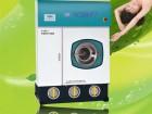 P-Ⅰ山猫直播足球直播开启式干洗机