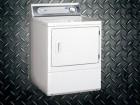 LWS17商用烘干机